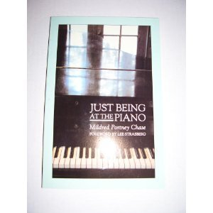 justbeingatthepianocover