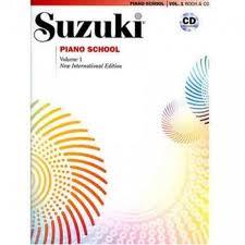 the suzuki method for piano, pros and cons   arioso7's blog