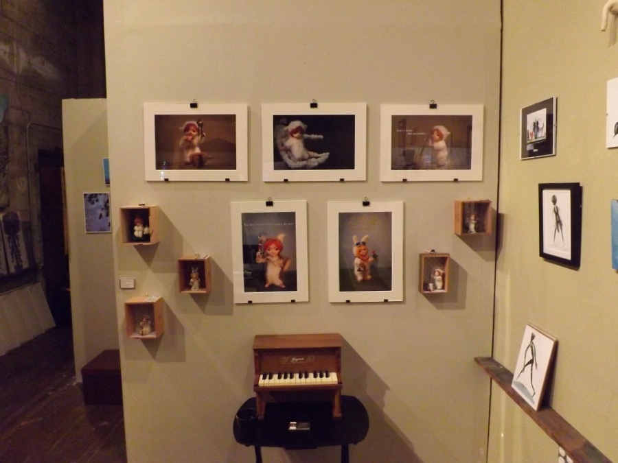 Gallery4(1)