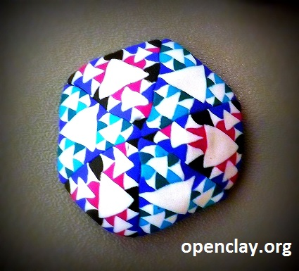 OpenClayProject(1)