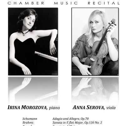 150082_10151247242577514_1758790390_n Morozova and Serova
