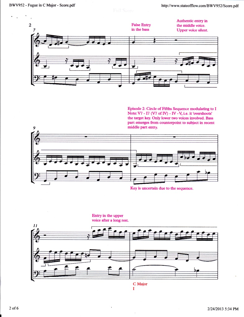 bach 952 revised p 2