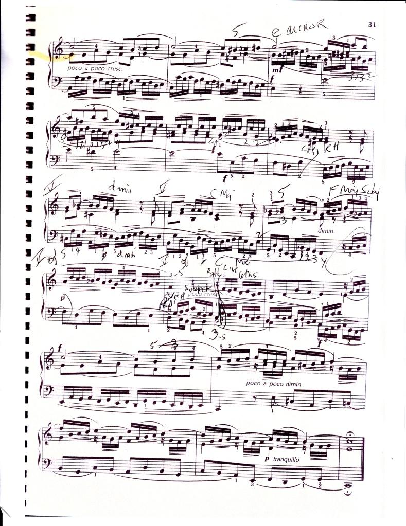 Bach bwv952 p2