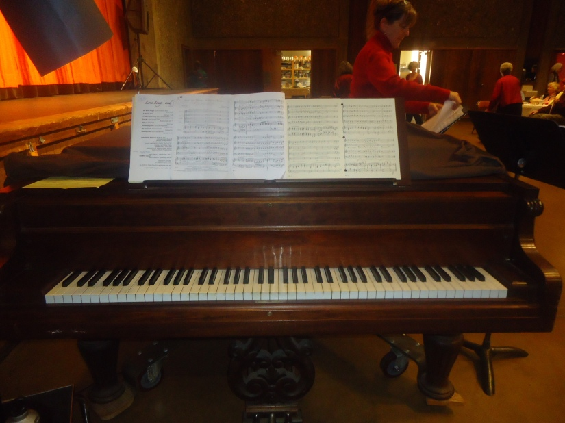 better Chickering 1890s piano