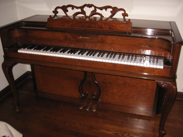 piano_22  Acro 2