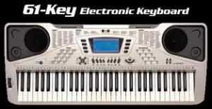 61-key job