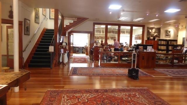 main floor Ifshins (1)