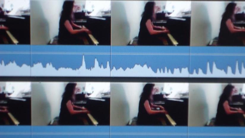 soundwaves 2