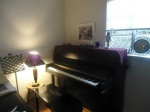 Steinway upright reduced by 75 75 75 75