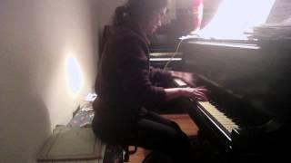 Haydn D Major