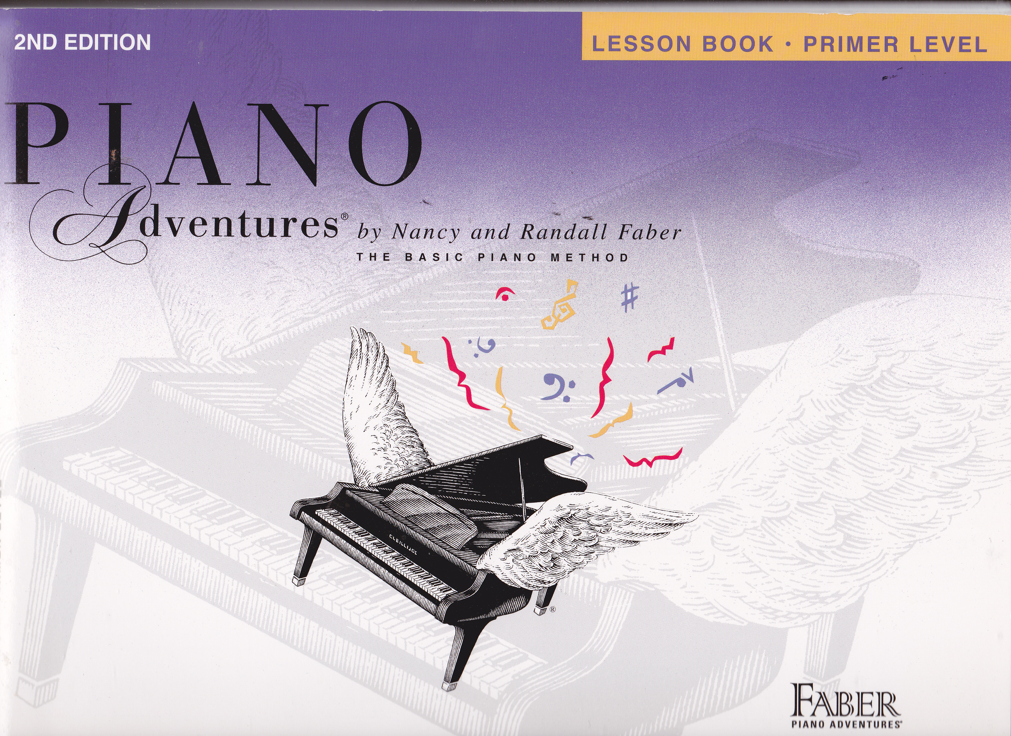 Just Piano lesson for adult sorry, not