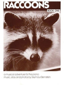 raccoons_book_one1
