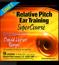 relative-pitch-level1