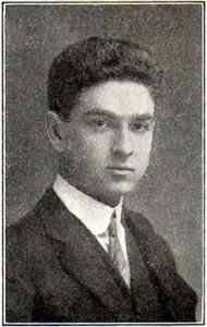 Samuel Gardner young image