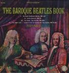 Baroque Beatles