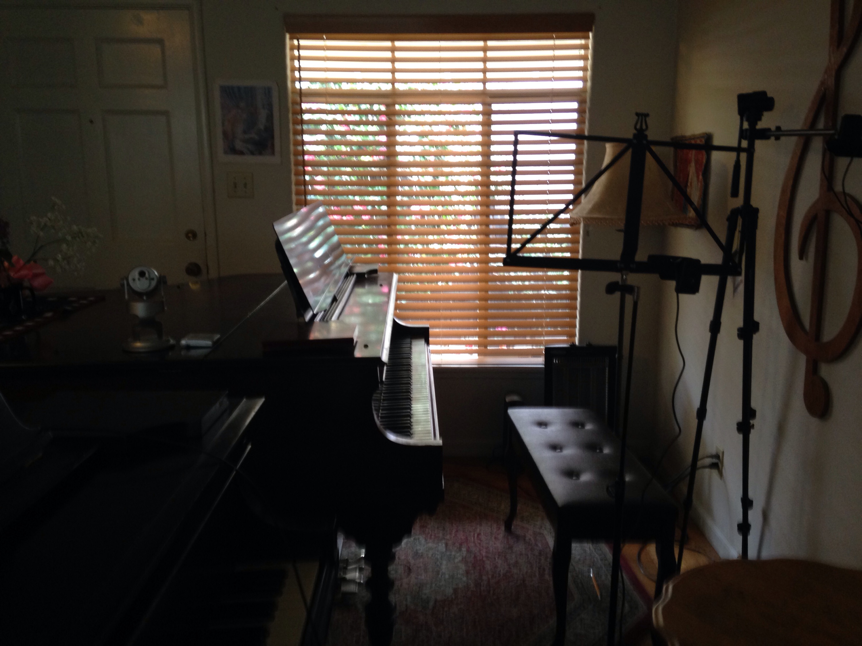 Img Piano Lessons Via Skype