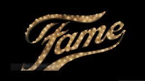 Fame emblem