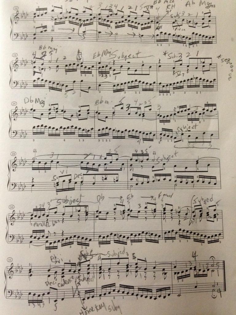 Ab Fugue p. 2 revised