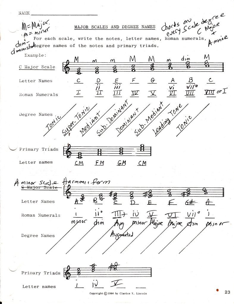chords-major-and-minor-on-every-scale-degree-2-2