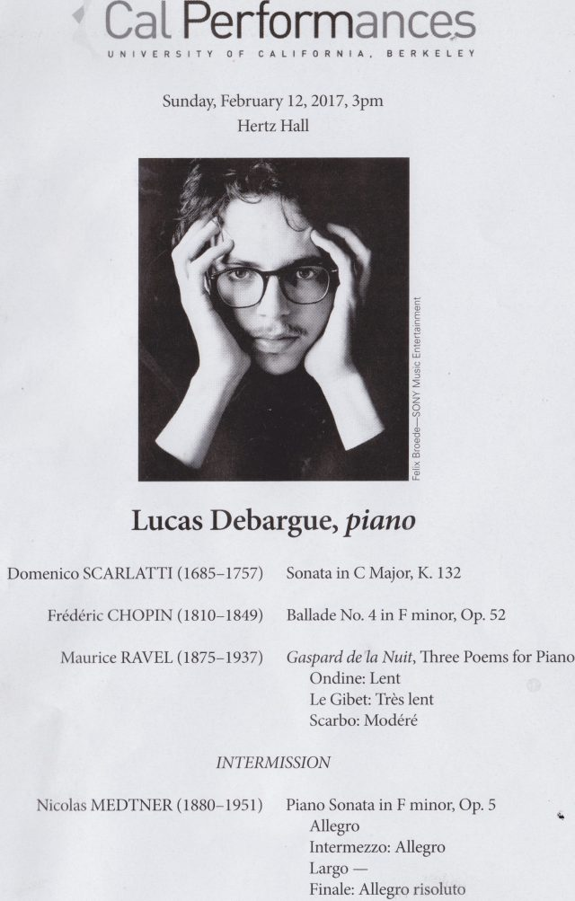 lukas-debargue-program-3-revised-crop