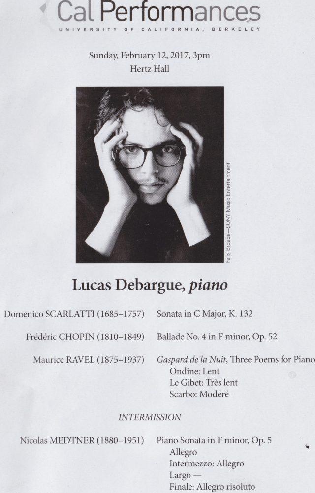 lukas-debargue-program-3-revised-crop