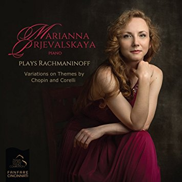 mariannas-rachmaninoff-variations-cover