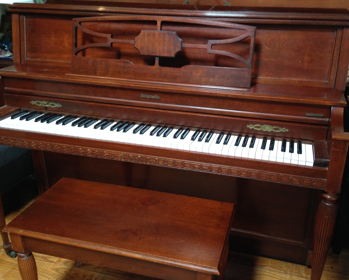 Seek and Ye shall find the right FREE piano! – Arioso7\'s Blog ...